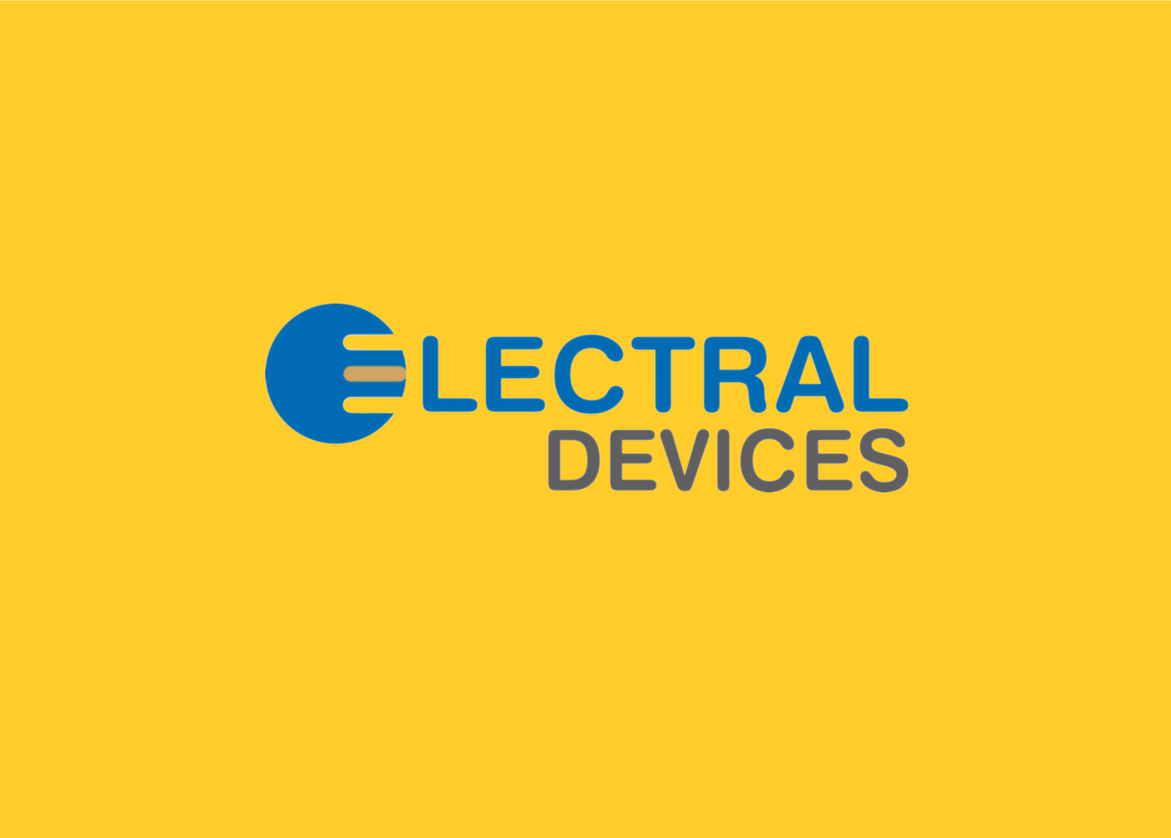 Electral Devices