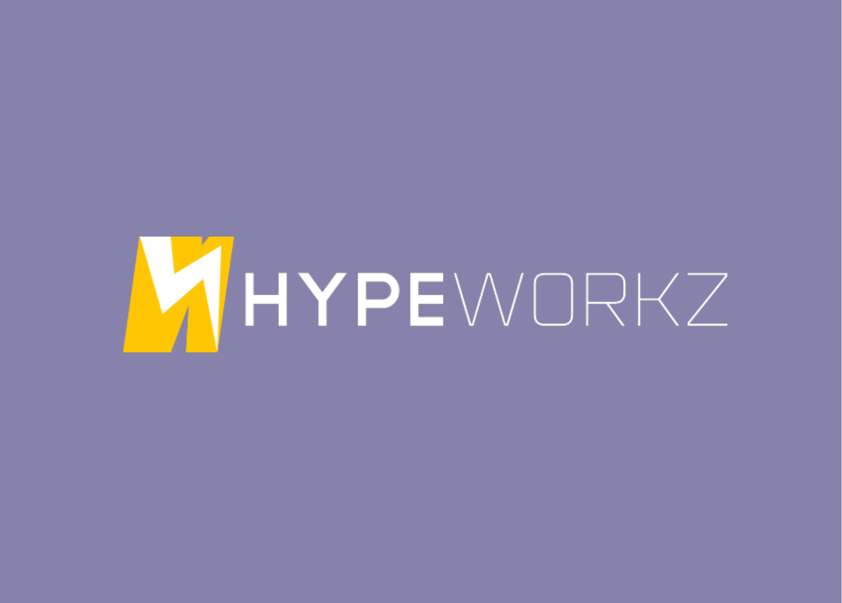 HYPEWORKZ PTE. LTD.