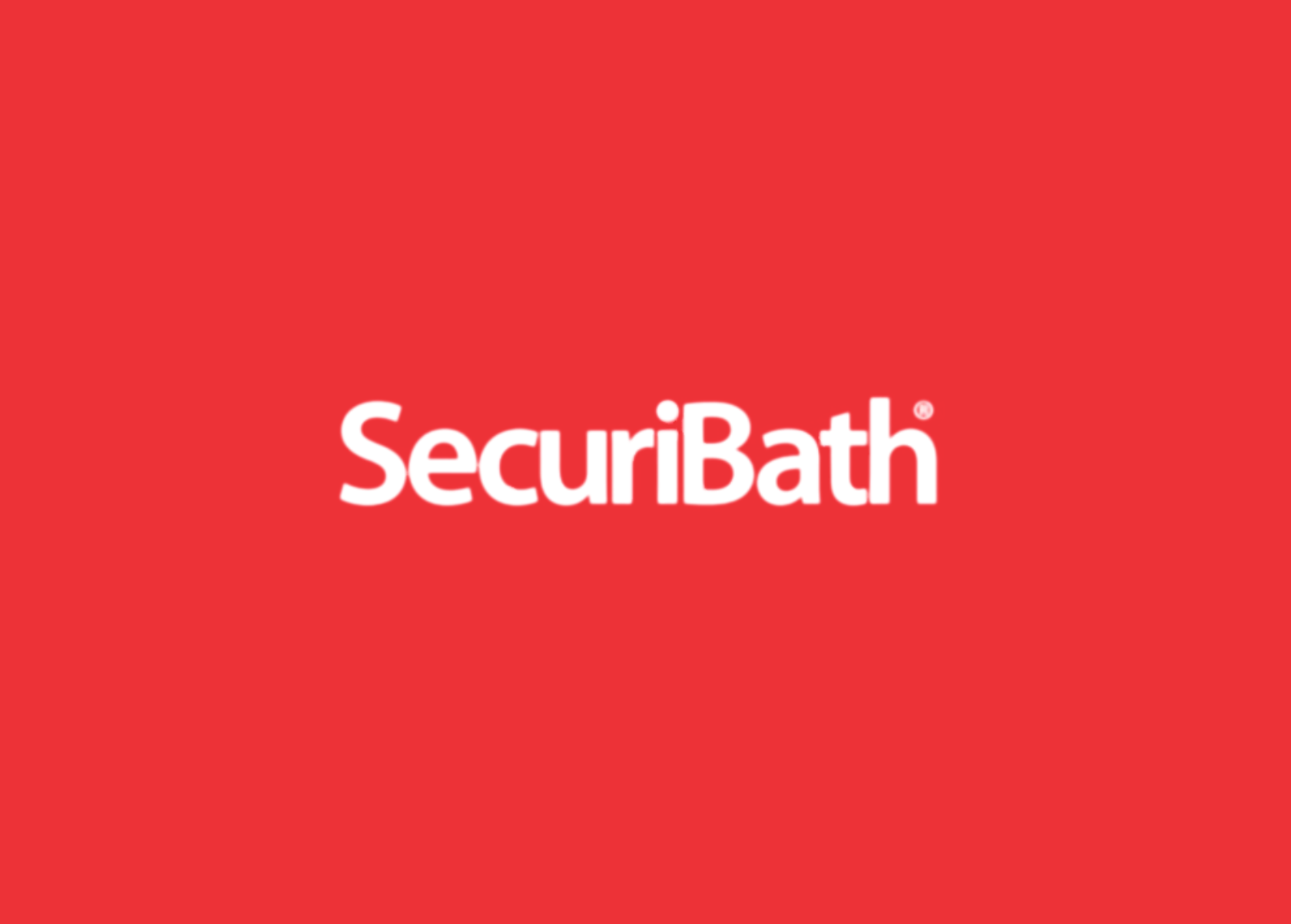 SecuriBath